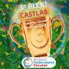 CastLab pakt derde plek bij de Brabantse Circulaire Innovatie Top 20!