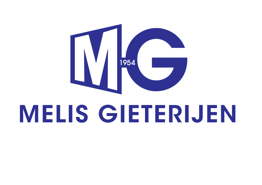 Melis Gieterijen