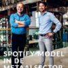 Spotify-model in de metaalindustrie